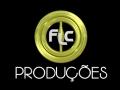 aberturaflcproducoes