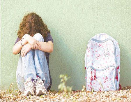 Depressão na Adolescência: Não é drama, e você pode ajudar!