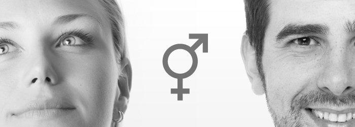 O que significa ser transgênero?