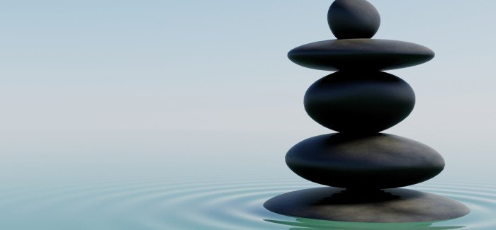 Onde nasce o verdadeiro equilíbrio emocional?