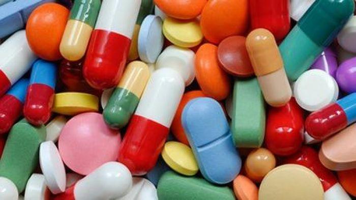 Antidepressivos sem terapia não têm efeito, aponta pesquisa.