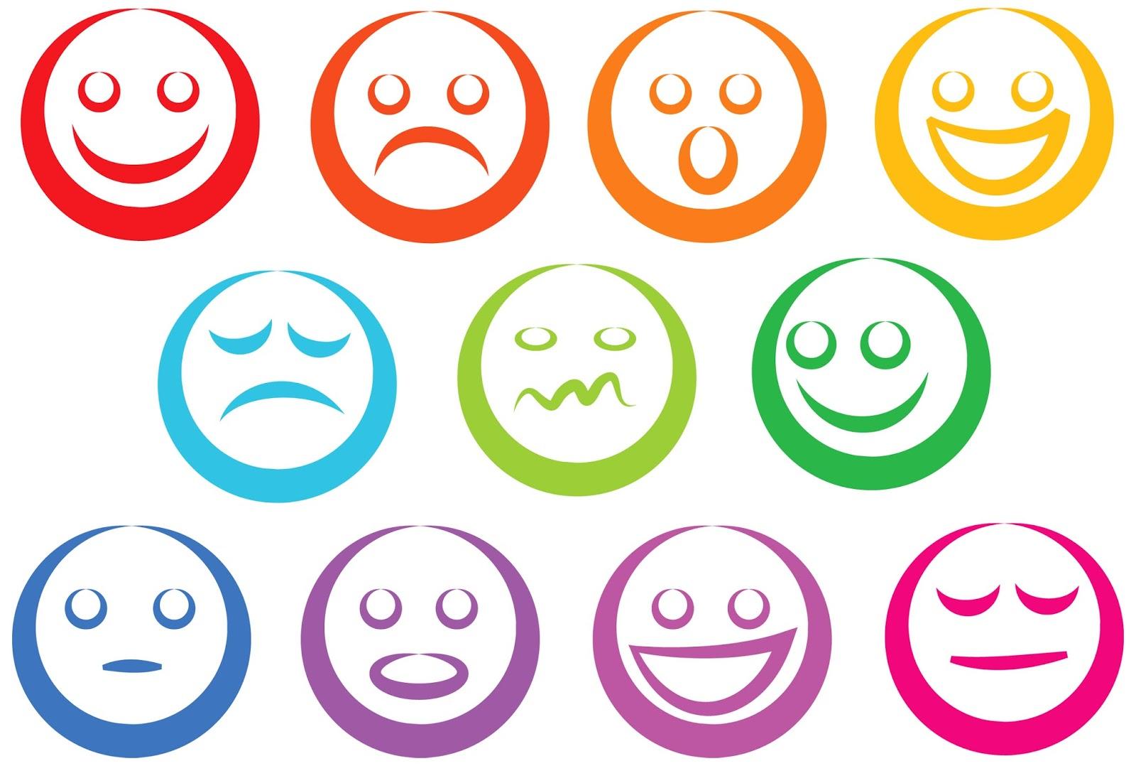 Instabilidade Emocional e a Gestalt Terapia